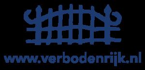 Logo VR met webadres02