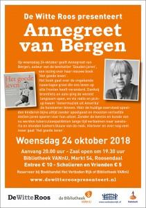 WR flyer Annegreet van Bergen DEF