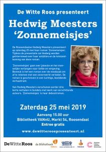 WR flyer Hedwig Meesters v2