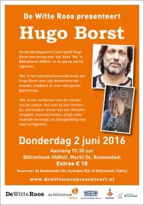 WR flyer Hugo Borst v1