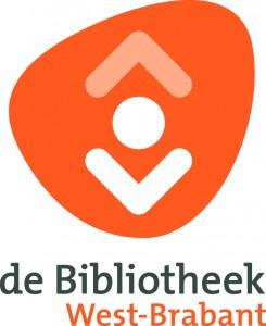 Bibliotheek_418_021_vestiging_kort